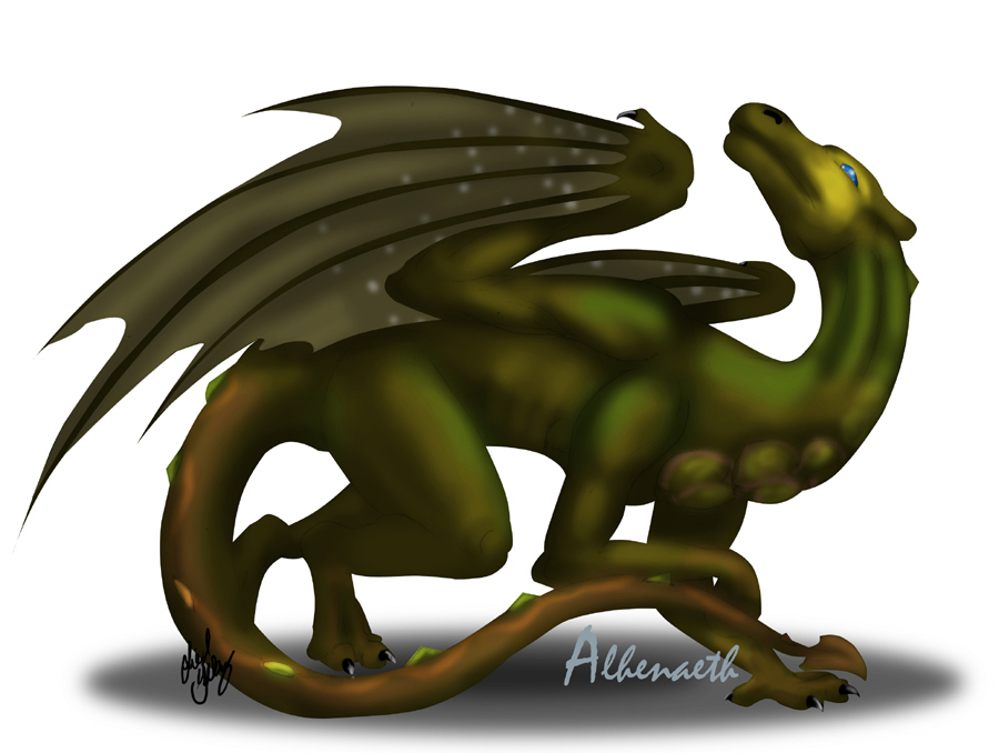Dragon__Alhenaeth_by_kaleeko.png