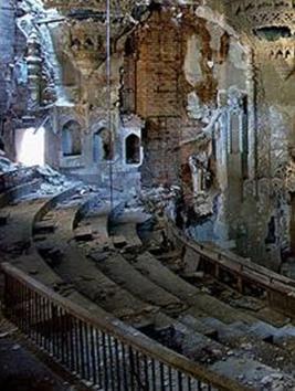 mez_amphitheater.jpg