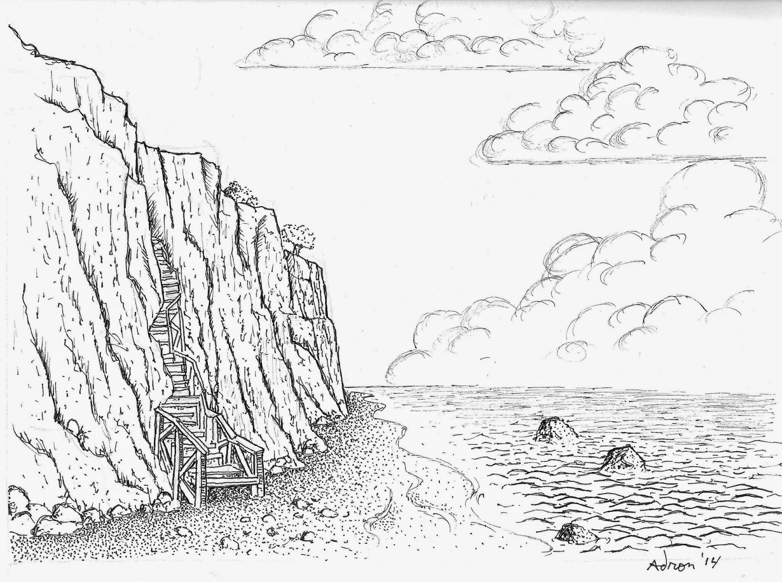 Cliff%20Sketch.jpg