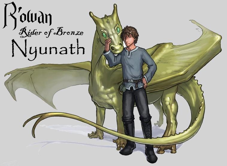Dragon_title.jpg