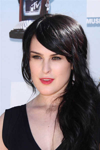 rumerwillis-as-ashkeia.jpg
