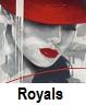 icon_royals.jpg