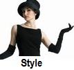 icon_style.jpg