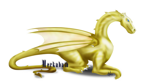Dragon__Gold_Merkabath_by_kaleeko.jpg