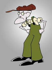 Eustace2.jpg