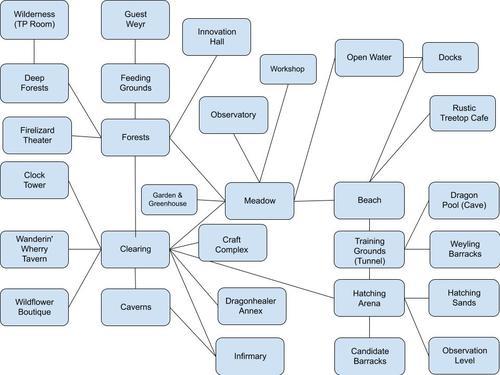outsideroomsmap.jpg