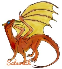 Saburath_weyrling.png